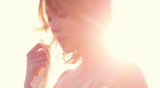 Ayumi Hamasaki – Countdown Live 2013-2014 Concert Review