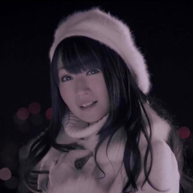 First Look: Nana Mizuki – Eden